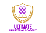 Ultimate Ministerial Academy